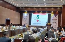 Xây dựng văn hóa doanh nghiệp tại 9 tỉnh Đồng bằng sông Hồng