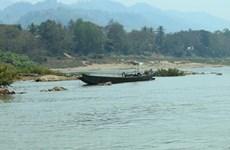 """Trung Quốc và chiến lược """"vũ khí hóa"""" nguồn nước ở sông Mekong"""