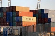 Giải pháp để bảo vệ trật tự thương mại toàn cầu