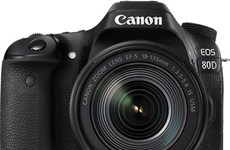 Israel: Phát hiện lỗ hổng bảo mật trong máy ảnh của Canon