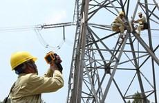 1.300 doanh nghiệp ở miền Bắc tham gia điều chỉnh phụ tải điện