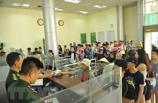 """Ngăn chặn tour du lịch """"0 đồng"""": Đảm bảo quyền lợi cho du khách"""