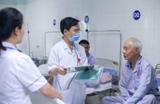 Yên Bái phát triển hệ thống y tế tư nhân, giảm tải cho bệnh viện công