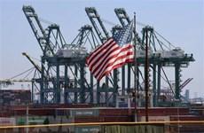 Tổng thống Mỹ khẳng định Trung Quốc muốn nối lại đàm phán thương mại