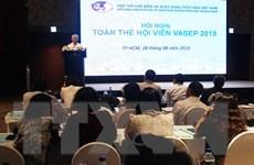Thủy sản Việt Nam đối mặt nhiều thách thức những tháng cuối năm
