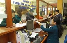 Hà Nội định hướng các chuẩn mực ứng xử của cán bộ, công chức
