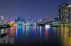 Thành phố Hồ Chí Minh tìm giải pháp giảm áp lực cho đầu tư công