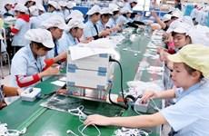 Cơ hội cho doanh nghiệp xuất khẩu sang thị trường Philippines
