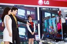 Giải pháp nâng cao chất lượng dịch vụ truyền hình trả tiền