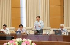 Dự thảo bổ sung quyền khiếu nại của đối tượng được kiểm toán