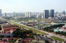 Thành lập Hội đồng thẩm định Quy hoạch hệ thống đô thị và nông thôn