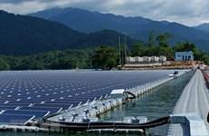Thúc đẩy chuyển dịch năng lượng hiệu quả và bền vững tại Việt Nam