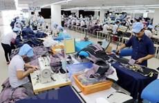 Vùng kinh tế trọng điểm phía Nam: Nhu cầu tuyển dụng lao động tăng
