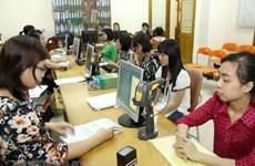 Tỉnh Quảng Ninh sẽ sáp nhập 9 đơn vị hành chính cấp xã