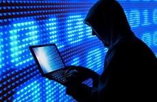 Mật mã dân sự góp phần đảm bảo an toàn thông tin cho chính phủ điện tử