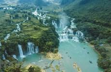 Về thăm Cao Bằng - mảnh đất địa linh nhân kiệt ở vùng Đông Bắc