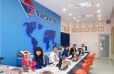 Hơn 12,6 triệu cổ phiếu của Vietravel chào sàn UPCoM