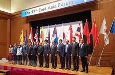 Liệu trật tự Đông Á thời hậu Chiến tranh Thế giới 2 đang dần sụp đổ?