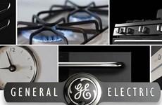 General Electric bị phạt 2,7 triệu USD do vi phạm lệnh cấm vận Cuba
