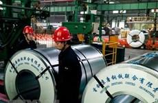 'Hai mũi tên cùng một hướng' của Mỹ đối với Trung Quốc