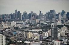 Tầm nhìn để Thái Lan vươn mình trở thành nước phát triển