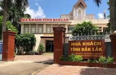 Vụ cán bộ mượn bằng để thăng tiến ở Đắk Lắk: Xử lý nghiêm sai phạm