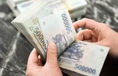 Thanh toán không dùng tiền mặt trong dịch vụ công: Tháo gỡ điểm nghẽn