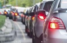 Australia: Đề xuất thu phí chống tắc nghẽn giao thông ở thành phố lớn