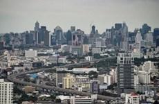 Thái Lan tìm cách thu hút các nhà đầu tư Trung Quốc