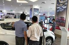 Ngành ôtô Việt Nam: Hướng tới chiến lược khách hàng là trung tâm