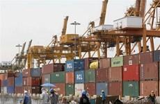 Thái Lan giảm nhẹ tác động của việc Mỹ đình chỉ ưu đãi thương mại