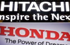 Hitachi-Honda hợp nhất 4 đơn vị sản xuất phụ tùng để tăng cạnh tranh