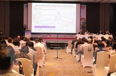 Cập nhật nhiều ứng dụng mới trong lĩnh vực truyền máu-huyết học