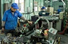 Công nghiệp chế biến, chế tạo đi đầu trong đóng góp cho nền kinh tế