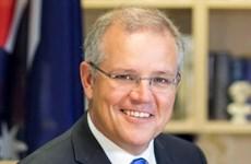 Thủ tướng Australia: 15 nước nhất trí thỏa thuận RCEP là ''thắng lợi''