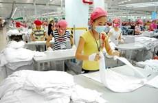 TP. HCM thu hút thêm hơn 6 tỷ USD vốn FDI trong 10 tháng năm nay