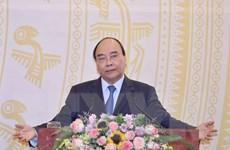 Thủ tướng: Xử nghiêm lợi ích nhóm trong sắp xếp công ty nông nghiệp