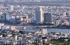 Quy hoạch Đà Nẵng đến 2030 tầm nhìn 2045: Hướng đến thành phố bền vững
