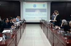 Kinh nghiệm quốc tế và ý tưởng xây dựng Đà Nẵng City Lab
