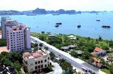 Đầu tư căn hộ khách sạn: Chưa có quy định pháp lý cụ thể