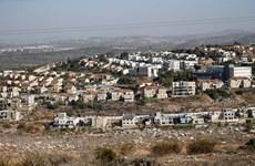 Xung đột Israel-Palestine: Giải pháp ''hai nhà nước'' đã chết?