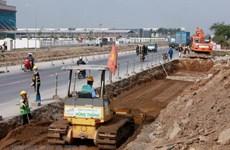 Vĩnh Phúc: Đề xuất điều chỉnh tăng, giảm vốn nhiều dự án đầu tư công