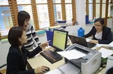 Thí điểm hợp nhất các cơ quan chuyên môn, giảm 4 đầu mối ở cấp tỉnh