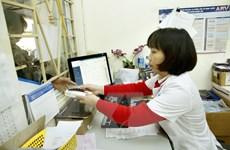 Trên 42.000 bệnh nhân nhận thuốc ARV từ nguồn bảo hiểm y tế
