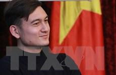 [Mega Story] Đặng Văn Lâm: Chọn làm thủ môn vì lười chạy