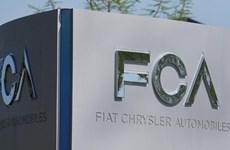 Cơ quan thuế Italy: Fiat đánh giá thấp giá trị của Chrysler