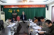Hải Dương: Tăng cường quản lý đầu tư từ ngân sách nhà nước