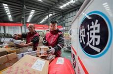 Xu hướng điều chỉnh kinh doanh của các nhà bán lẻ ngoại tại Trung Quốc