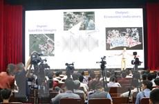 Phát triển trí tuệ nhân tạo ở Việt Nam: Hướng tới công nghệ đột phá