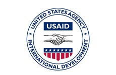 USAID đề nghị nối lại hợp tác với chính quyền lâm thời Bolivia